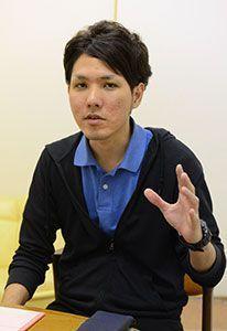 吃音知るきっかけに 琉球言友会、当事者団体発足